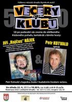 Plakat_VvK-50_cur2.jpg