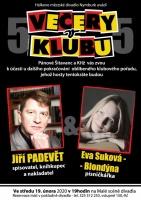Plakat_VvK-55_cur.jpg